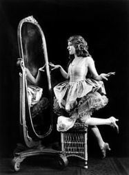 Happy Birthday, Mary Pickford