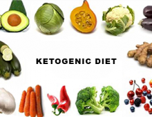 Low Carb Ketogenic Diets to Battle Cancer?