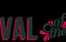 Tempe Festival of the Arts | December 1 – 3, 2017