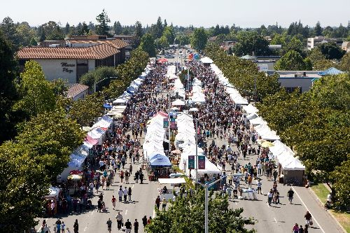 The-Fremont-Festival-of-the-Arts-500