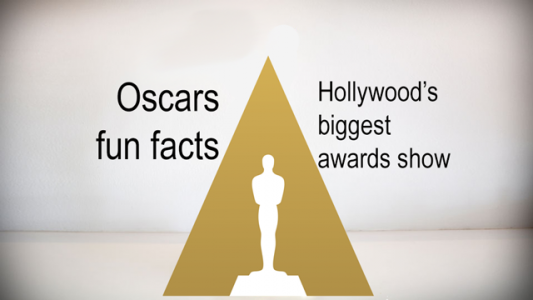Oscars-fun-facts-2-533x300