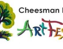 5th Annual – Cheesman Park Art Fest – Denver, CO