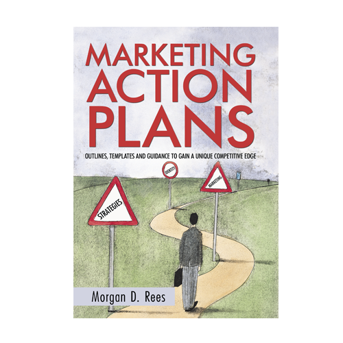 Marketing Action Plans