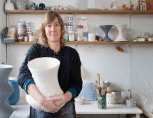 Seeking Exceptional Artisans & Makers
