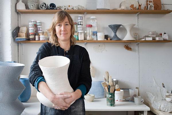 Artist-with-ceramics