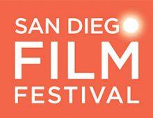 San Diego Film Festival – October 4 – 8th, 2017