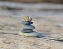 Break the Creativity Block with Meditation