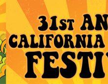 California Avocado Festival – October 6-8, 2017