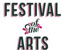 Fall Tempe Festival of the Arts – 50th Annual!