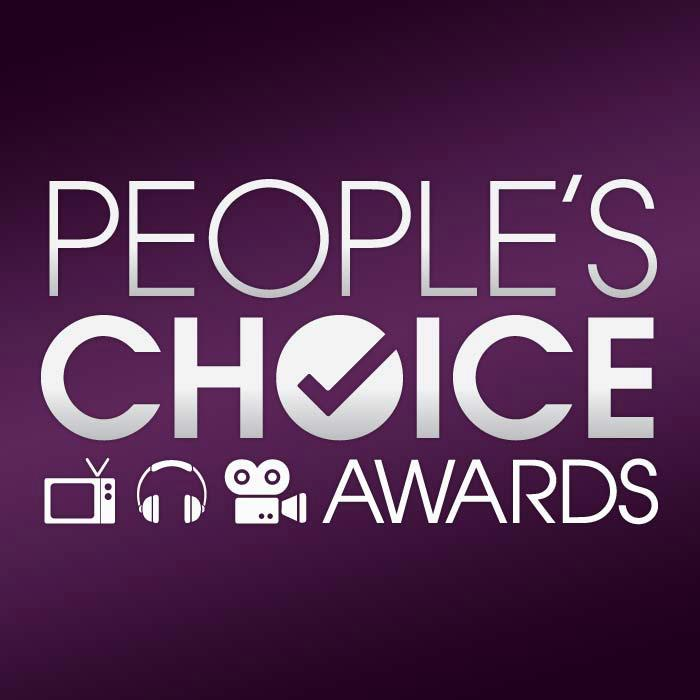 43rd People's Choice Awards - CBS