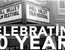 2017 Mill Valley Film Festival: Thursday, October 5-15