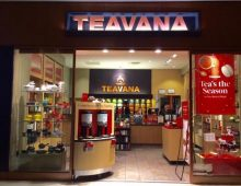 Starbucks is closing all 379 of its Teavana stores