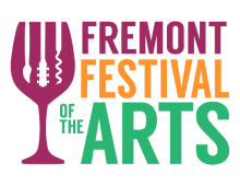 Fremont Festival Of The Arts – August 5th – 6th