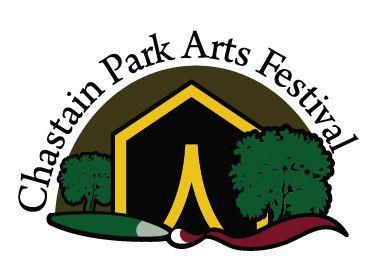 Chastain Park Arts Festival: Nov. 4th - 5th, 2017 (Sat-Sun) - Atlanta, GA