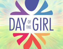 International Day Of The Girl 2018