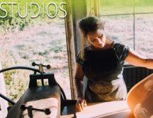 Santa Cruz FREE Open Studios Art Tour this Weekend