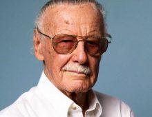 Marvel coFounder Stan Lee battling case of pneumonia