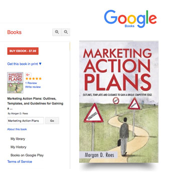 Marketing-Action-Plans-Google-Books-350x350