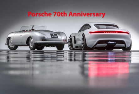 Porche-70th-year-HR
