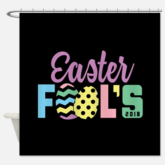 Happy Easter Fools Day