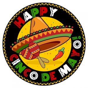 Learn more about Cinco De Mayo