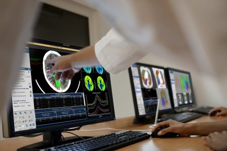 Philips and Digital China Health launch tele-radiology services in China