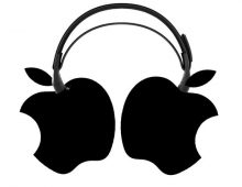Apple plans to pump up the volume on its higher-end audio-devices