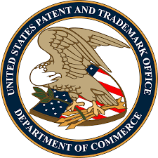 On Tuesday, 19th of June the U.S. Patent Office will issue its 10 millionth patent.