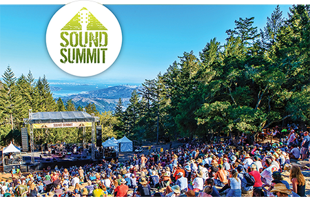 Sound Summit