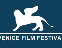 75th Venice International Film Festival: 29 August to 8 September