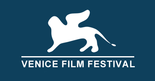 75th Venice International Film Festival is scheduled to be held from 29 August to 8 September 2018