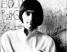Marty Balin; Jefferson Airplane Co-Founder – Dead at 76