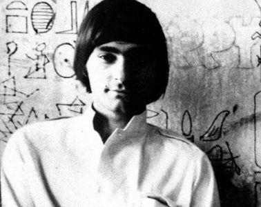 Marty Balin; Jefferson Airplane Co-Founder - Dead at 76