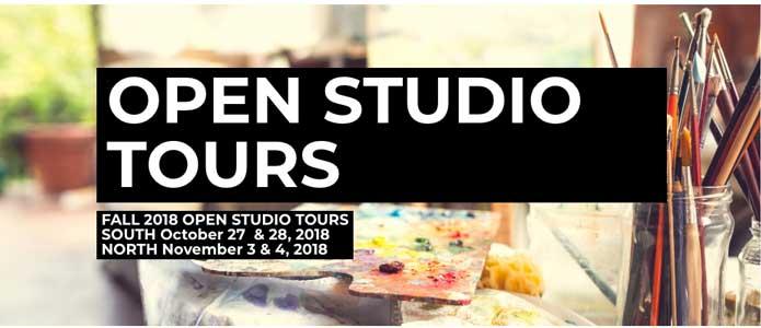 Open-Studios