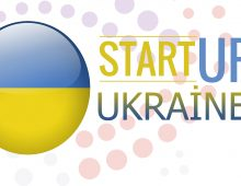 The Ukraine, Like Silicon Valley, is a Thriving Technology Startup Scene