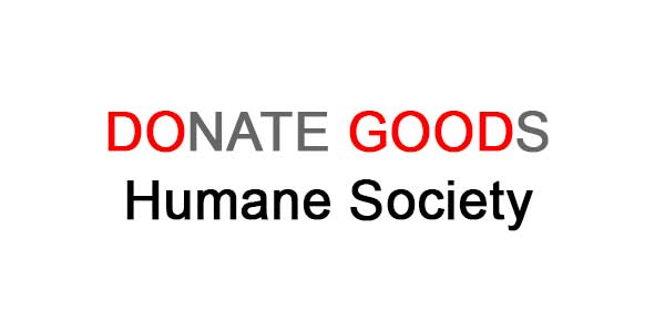 Donate-Goods-Humane-Society