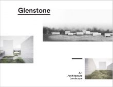 Glenstone Museum: Art Collection and Nature, Architecture