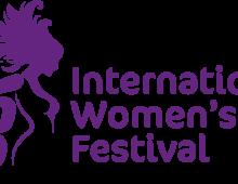 International Women's Day (March 8)