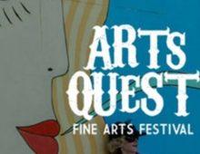 ArtsQuest Fine Art Festival - 31st Anniversary