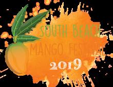 South Beach Mango Festival – July 27, 2019