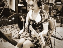 Carol Kaye (Birthday): The Most Listened to Bass Guitarist in History