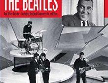 Beatles compensation on the Ed Sullivan show.