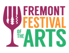 Fremont Festival Of The Art: August 3rd – 4th