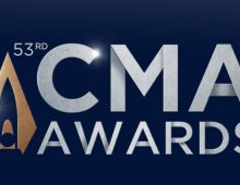 53rd Annual Country Music Association Awards