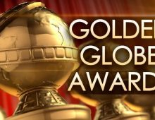 77th Golden Globe Awards: Sun, Jan 5 • 5:00 PM PST