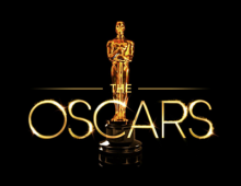 92nd Oscars (Academy Awards) on ABC at 8 p.m. ET/5 p.m. PT on Sunday, February 9, 2020.