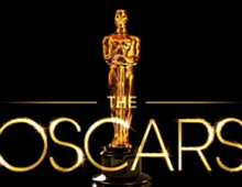 93rd Academy Awards will be at 5:00 PM - 8:00 PM PST on Sunday, April 25, 2021 ABC.