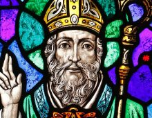 Why Do We Celebrate Saint Patrick's Day?