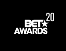 BET Awards on CBS & BET on Sunday, June 28 From 8:00-11:00 PM, ET/PT