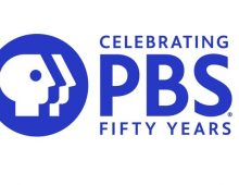 Decades in the Making: Celebrate 50 Years of PBS